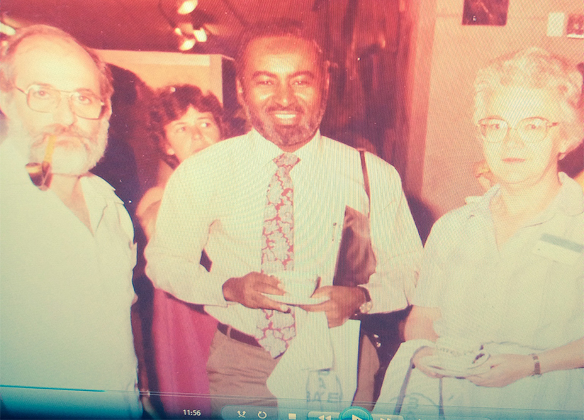 Prof-Elsheikh-attending-International-Dermatology-Conference-Sao-Paoulo-Brazil-19741