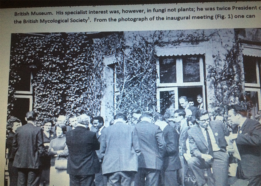 Prof-Elsheikh-one-of-the-founders-of-the-British-Medical-Mycology-Society.-Inauguration-Birmingham-England-1964